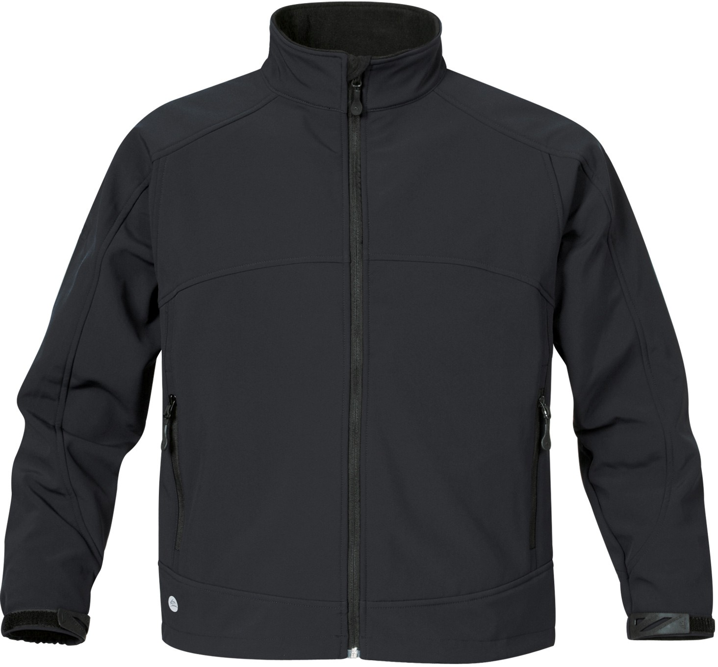 MLJBX-2 - MCRT - Extreme Weather Water Resistant Soft Shell Jacket