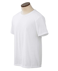 MHAG420B - Youth Size Performance T-Shirt