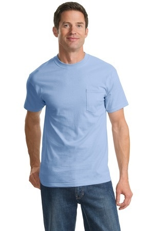 MHPC61P - Mens Essential T-Shirt