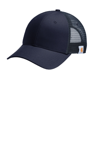 CT103056- Carhartt ® Rugged Professional ™ Series Cap