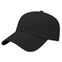 I3015- DDG- 6 Panel Unconstructed Hat