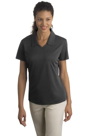 LH354067 -Nike Ladies Dri-FIT Micro Pique Polo