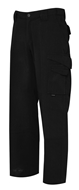 LP1095M-DDG- Ladies 24 - 7 Tactical Pant. Sizes 2-24 - LP1095M-DDG-