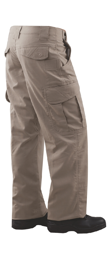 LPTPSP1031546-SPG- NEW Ladies 24 - 7 Ascent Pant Mechanical stretch low rise Sizes 2-24