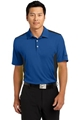 MH632418 - Nike Golf Dri-FIT Engineered Mesh Polo - MH632418XS-