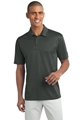 MHK540-HDS- Men's Short Sleeve Performance Polo 1 poly Moisture Wicking - MHK540-HDS-