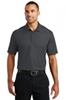MHPK580-SPG-Moisture-wicking, snag-resistant performance polo 4.3-ounce, 100% polyester Performance Fabric, Moistrue wicking polo