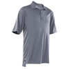 MHTR4069-SPG - DRI RELEASE® POLO poly cotton lighter weight than MHTR4339 Adult XSM-5XL Preformance Fabric, Moisture wicking polo, quick dry polo, polo, 100% poly polo