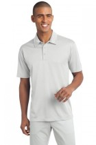 MHK540-HDS- Mens Short Sleeve Performance Polo 1 poly Moisture Wicking Performance Fabric, Moistrue wicking polo