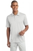 MHK540-SPG - Men's Short Sleeve Performance Polo 100% poly Moisture Wicking Performance Fabric, Moistrue wicking polo