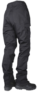 MPTR1462-SPG-The Guardian Pant offers a tapered, slimmer fit. - MPTR1462-SPG-