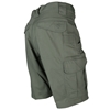 MSTR1105-SPG- Men's 24-7 Ascent Short
