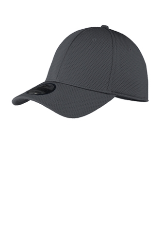 NE1090- New Era® Tech Mesh Cap FITTED MESH HAT