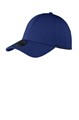 NE1090- New Era® Tech Mesh Cap - NE1090-H20 PRO LETTER SIDE