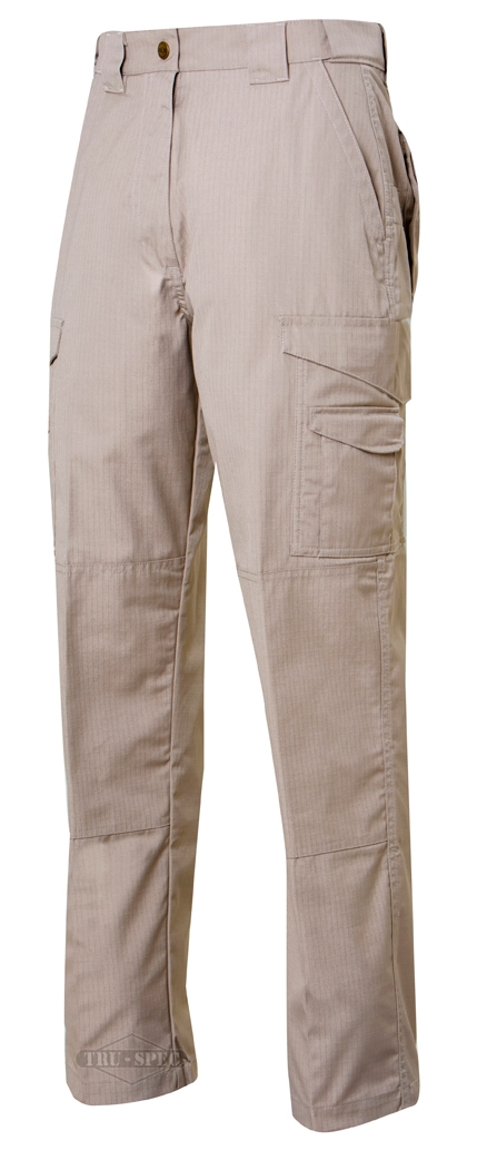 MPTR1060-RELATED- Mens 24-7 TACTICAL PANT
