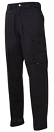 MPTR1060-RELATED- Mens 24-7 TACTICAL PANT - MPTR1060-RELATED-