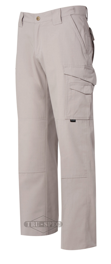 LP1095M - Ladies 24 - 7 Tactical Pant 2-24
