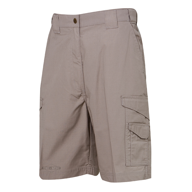 MSTR4268-RELATED- MENS 24-7 TACTICAL SHORT 9""
