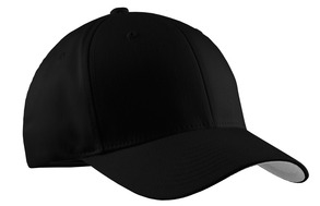 CP865H-GP - Flex Fit Cap. One Size Fits Most