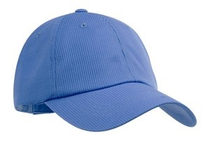 CP874H - Performance Moisture Wicking Hat