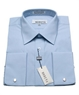 MLM300CLFC - Men's Traditional Fit, French Cuff, Button Down - MLM300CLFC