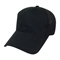 i7025 - SPG - Double Mesh with Piping Structured Hat - i7025-SPG-Mesh-