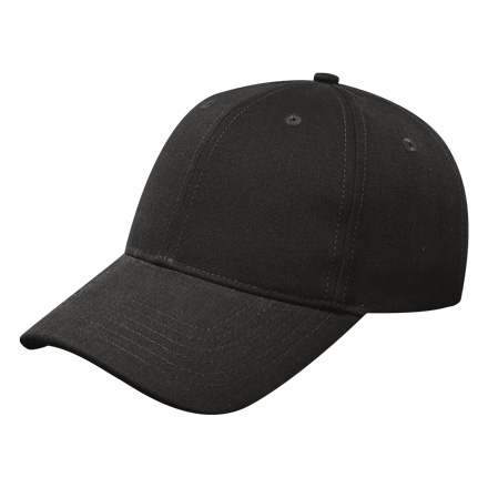 i7016 - Moisture Wicking Cap Structured