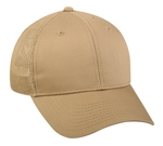 GL-270M-RELATED-MESH HAT