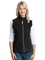 LVPL103 - Ladies Activo Micro Fleece Vest - LVPL103-XSM-
