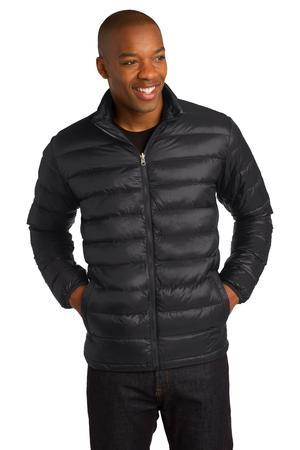 MJP323-DOWN JACKET MAKE 3 - 1 JACKET WITH MLJ799