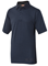 MHTR4339- Tru-Dri moisture wicking technology short sleeve polo; Unisex Sizes  XSM - 5XL - MHTR4339-XSM-