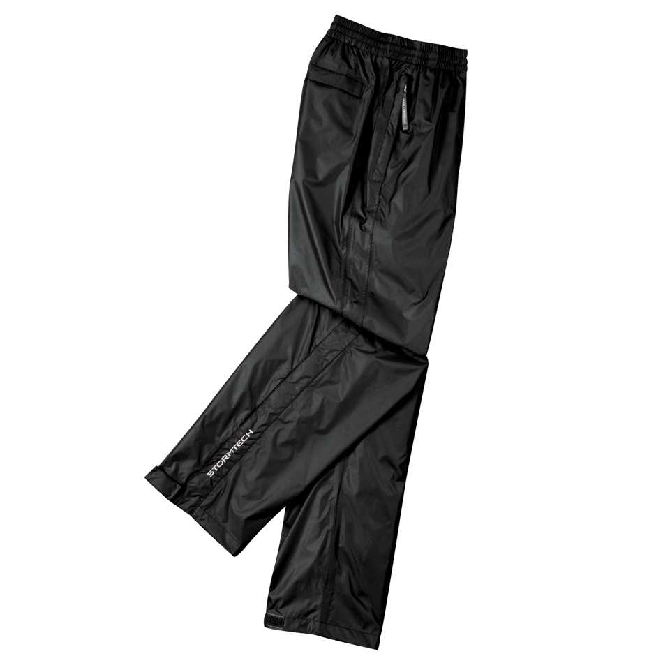 LPSTPGP-1W - Ladies Lightweight Storm Pant