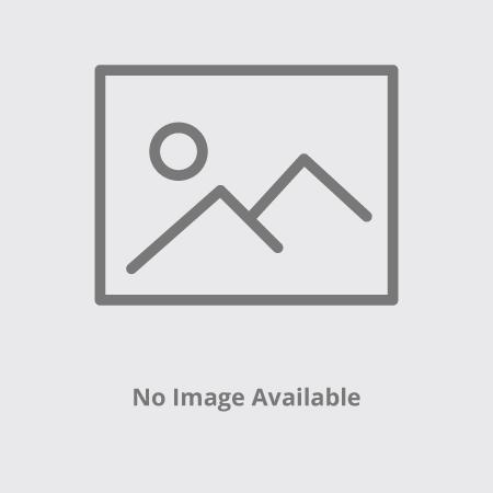4ee27c6e68 MHTR4339-HDS- Tru Dri moisture wicking technology short sleeve polo; Unisex  Sizes XSM