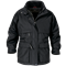 LJSTTPX-2W - Ladies Explorer 3-in-1 Jacket - LJSTTPX-2W-XSM-