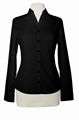 LL900M  - Ladies Wrinkle Resistant Long Sleeve Button Up - LL900M