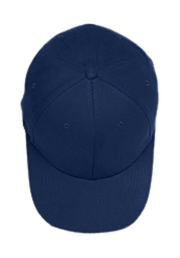 HA6377-FLEX FIT CAP